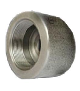 BOSS REN TRONG INOX ASTM A 182 ANSI/ASME B16.11