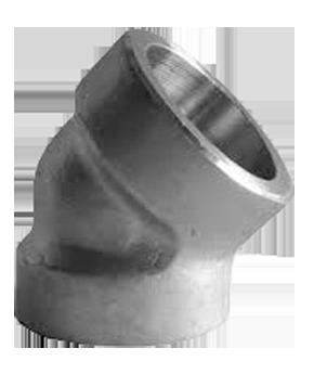 CO HÀN 450 INOX ASTM A 182 ANSI/ASME B16.11