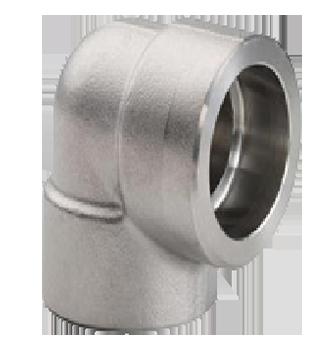 CO HÀN 900 INOX ASTM A 182 ANSI/ASME B 16.11