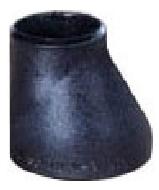 GIẢM  HÀN  LỆCH  THÉP  ĐÚC ASTM  A234 WPB  ANSI  B 16.9
