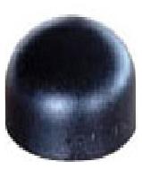 CAP  HÀN  THÉP  ĐÚC ASTM  A234 WPB  ANSI  B 16.9