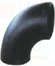 CO HÀN 900 THÉP ĐÚC ASTM  A234 WPB ANSI  B16.9