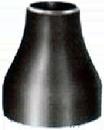 GIẢM  HÀN  THÉP  ĐÚC ASTM  A234 WPB  ANSI  B16.9