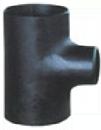TÊ GIẢM  HÀN THÉP ĐÚC ASTM  A234 WPB ANSI B16.9